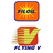 FilOil-Flying V Pre-Season Invitational Cup