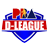 PBA Developmental League (PBA D-League)
