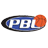 Philippine Basketball League (PBL)